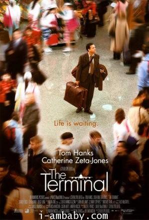 ดูหนัง The Terminal (2004) เดอะ เทอร์มินัล ด้วยรักและมิตรภาพ ดูหนังออนไลน์ฟรี ดูหนังฟรี HD ชัด ดูหนังใหม่ชนโรง หนังใหม่ล่าสุด เต็มเรื่อง มาสเตอร์ พากย์ไทย ซาวด์แทร็ก ซับไทย หนังซูม หนังแอคชั่น หนังผจญภัย หนังแอนนิเมชั่น หนัง HD ได้ที่ movie24x.com