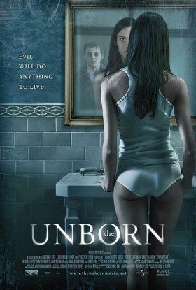 ดูหนัง The Unborn (2009) ทวงชีพกระชากวิญญาณสยอง ดูหนังออนไลน์ฟรี ดูหนังฟรี HD ชัด ดูหนังใหม่ชนโรง หนังใหม่ล่าสุด เต็มเรื่อง มาสเตอร์ พากย์ไทย ซาวด์แทร็ก ซับไทย หนังซูม หนังแอคชั่น หนังผจญภัย หนังแอนนิเมชั่น หนัง HD ได้ที่ movie24x.com