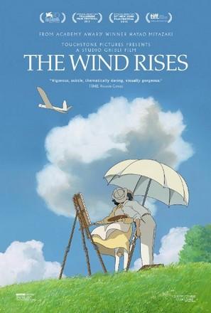 ดูหนัง The Wind Rises (2013) สายลมแห่งความฝันและความรัก ดูหนังออนไลน์ฟรี ดูหนังฟรี ดูหนังใหม่ชนโรง หนังใหม่ล่าสุด หนังแอคชั่น หนังผจญภัย หนังแอนนิเมชั่น หนัง HD ได้ที่ movie24x.com