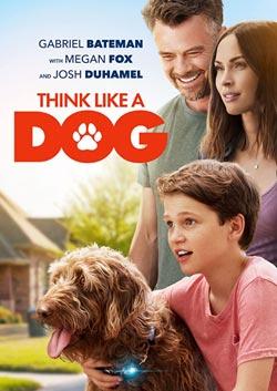 ดูหนัง Think Like a Dog (2020) คู่คิดสี่ขา ดูหนังออนไลน์ฟรี ดูหนังฟรี ดูหนังใหม่ชนโรง หนังใหม่ล่าสุด หนังแอคชั่น หนังผจญภัย หนังแอนนิเมชั่น หนัง HD ได้ที่ movie24x.com