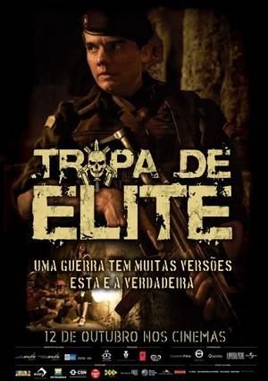 ดูหนัง Tropa de Elite 1 (2007) ปฏิบัติการหยุดวินาศกรรม ดูหนังออนไลน์ฟรี ดูหนังฟรี HD ชัด ดูหนังใหม่ชนโรง หนังใหม่ล่าสุด เต็มเรื่อง มาสเตอร์ พากย์ไทย ซาวด์แทร็ก ซับไทย หนังซูม หนังแอคชั่น หนังผจญภัย หนังแอนนิเมชั่น หนัง HD ได้ที่ movie24x.com