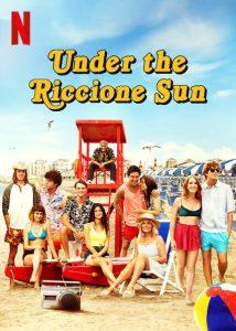 ดูหนัง Under the Riccione Sun (2020) วางหัวใจใต้แสงตะวัน ดูหนังออนไลน์ฟรี ดูหนังฟรี ดูหนังใหม่ชนโรง หนังใหม่ล่าสุด หนังแอคชั่น หนังผจญภัย หนังแอนนิเมชั่น หนัง HD ได้ที่ movie24x.com