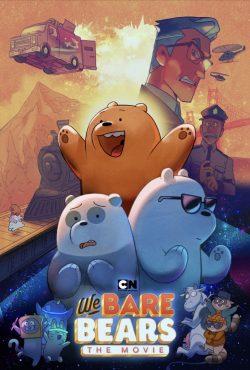 ดูหนัง We Bare Bears: The Movie (2020) วี แบร์ แบร์ เดอะมูฟวี่ ดูหนังออนไลน์ฟรี ดูหนังฟรี HD ชัด ดูหนังใหม่ชนโรง หนังใหม่ล่าสุด เต็มเรื่อง มาสเตอร์ พากย์ไทย ซาวด์แทร็ก ซับไทย หนังซูม หนังแอคชั่น หนังผจญภัย หนังแอนนิเมชั่น หนัง HD ได้ที่ movie24x.com