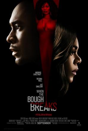 ดูหนัง When the Bough Breaks (2016) เมืองแบ่งเดน ดูหนังออนไลน์ฟรี ดูหนังฟรี HD ชัด ดูหนังใหม่ชนโรง หนังใหม่ล่าสุด เต็มเรื่อง มาสเตอร์ พากย์ไทย ซาวด์แทร็ก ซับไทย หนังซูม หนังแอคชั่น หนังผจญภัย หนังแอนนิเมชั่น หนัง HD ได้ที่ movie24x.com