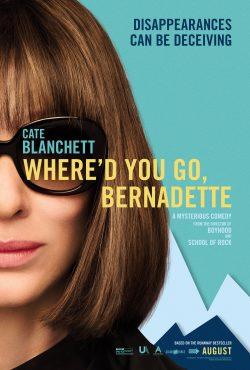 ดูหนัง Where'd You Go, Bernadette (2019) คุณจะไปไหน เบอร์นาเด็ตต์ ดูหนังออนไลน์ฟรี ดูหนังฟรี HD ชัด ดูหนังใหม่ชนโรง หนังใหม่ล่าสุด เต็มเรื่อง มาสเตอร์ พากย์ไทย ซาวด์แทร็ก ซับไทย หนังซูม หนังแอคชั่น หนังผจญภัย หนังแอนนิเมชั่น หนัง HD ได้ที่ movie24x.com