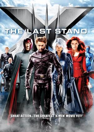 ดูหนัง X-MEN 3 The Last Stand (2006) รวมพลังประจัญบาน ดูหนังออนไลน์ฟรี ดูหนังฟรี ดูหนังใหม่ชนโรง หนังใหม่ล่าสุด หนังแอคชั่น หนังผจญภัย หนังแอนนิเมชั่น หนัง HD ได้ที่ movie24x.com