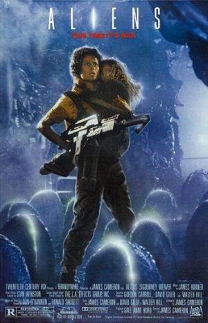 ดูหนัง Aliens (1986) เอเลี่ยน ฝูงมฤตยูนอกโลก ภาค 2 ดูหนังออนไลน์ฟรี ดูหนังฟรี ดูหนังใหม่ชนโรง หนังใหม่ล่าสุด หนังแอคชั่น หนังผจญภัย หนังแอนนิเมชั่น หนัง HD ได้ที่ movie24x.com