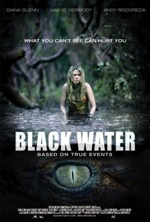 ดูหนัง Black Water (2007) เหี้ยมกว่านี้ ไม่มีในโลก ดูหนังออนไลน์ฟรี ดูหนังฟรี ดูหนังใหม่ชนโรง หนังใหม่ล่าสุด หนังแอคชั่น หนังผจญภัย หนังแอนนิเมชั่น หนัง HD ได้ที่ movie24x.com