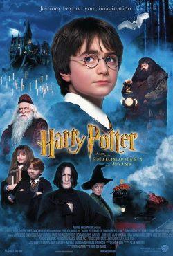 ดูหนัง Harry Potter and the Sorcerer's Stone (2001) แฮร์รี่ พอตเตอร์ กับศิลาอาถรรพ์ ภาค 1 ดูหนังออนไลน์ฟรี ดูหนังฟรี ดูหนังใหม่ชนโรง หนังใหม่ล่าสุด หนังแอคชั่น หนังผจญภัย หนังแอนนิเมชั่น หนัง HD ได้ที่ movie24x.com