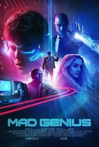 ดูหนัง Mad Genius (2017) คนบ้า อัจฉริยะ ดูหนังออนไลน์ฟรี ดูหนังฟรี ดูหนังใหม่ชนโรง หนังใหม่ล่าสุด หนังแอคชั่น หนังผจญภัย หนังแอนนิเมชั่น หนัง HD ได้ที่ movie24x.com