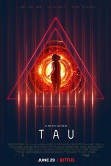 ดูหนัง Tau (2018) ทาว ดูหนังออนไลน์ฟรี ดูหนังฟรี HD ชัด ดูหนังใหม่ชนโรง หนังใหม่ล่าสุด เต็มเรื่อง มาสเตอร์ พากย์ไทย ซาวด์แทร็ก ซับไทย หนังซูม หนังแอคชั่น หนังผจญภัย หนังแอนนิเมชั่น หนัง HD ได้ที่ movie24x.com