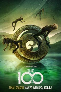 ดูหนัง The 100 Season 7 (2020) ดูหนังออนไลน์ฟรี ดูหนังฟรี HD ชัด ดูหนังใหม่ชนโรง หนังใหม่ล่าสุด เต็มเรื่อง มาสเตอร์ พากย์ไทย ซาวด์แทร็ก ซับไทย หนังซูม หนังแอคชั่น หนังผจญภัย หนังแอนนิเมชั่น หนัง HD ได้ที่ movie24x.com