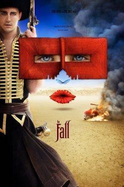 ดูหนัง The Fall (2006) พลังฝัน ภวังค์รัก ดูหนังออนไลน์ฟรี ดูหนังฟรี ดูหนังใหม่ชนโรง หนังใหม่ล่าสุด หนังแอคชั่น หนังผจญภัย หนังแอนนิเมชั่น หนัง HD ได้ที่ movie24x.com