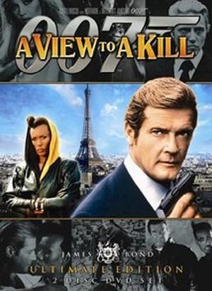 ดูหนัง James Bond 007 A View to a Kill 007 พยัคฆ์ร้ายพญายม (1985) ดูหนังออนไลน์ฟรี ดูหนังฟรี HD ชัด ดูหนังใหม่ชนโรง หนังใหม่ล่าสุด เต็มเรื่อง มาสเตอร์ พากย์ไทย ซาวด์แทร็ก ซับไทย หนังซูม หนังแอคชั่น หนังผจญภัย หนังแอนนิเมชั่น หนัง HD ได้ที่ movie24x.com