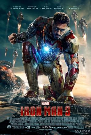 ดูหนัง Iron Man 3 (2013) มหาประลัย คนเกราะเหล็ก ภาค 3 ดูหนังออนไลน์ฟรี ดูหนังฟรี HD ชัด ดูหนังใหม่ชนโรง หนังใหม่ล่าสุด เต็มเรื่อง มาสเตอร์ พากย์ไทย ซาวด์แทร็ก ซับไทย หนังซูม หนังแอคชั่น หนังผจญภัย หนังแอนนิเมชั่น หนัง HD ได้ที่ movie24x.com