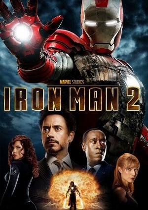 ดูหนัง Iron Man 2 (2010) มหาประลัย คนเกราะเหล็ก ภาค 2 ดูหนังออนไลน์ฟรี ดูหนังฟรี ดูหนังใหม่ชนโรง หนังใหม่ล่าสุด หนังแอคชั่น หนังผจญภัย หนังแอนนิเมชั่น หนัง HD ได้ที่ movie24x.com