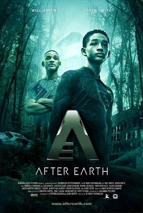 ดูหนัง After Earth (2013) สยองโลกร้างปี ดูหนังออนไลน์ฟรี ดูหนังฟรี ดูหนังใหม่ชนโรง หนังใหม่ล่าสุด หนังแอคชั่น หนังผจญภัย หนังแอนนิเมชั่น หนัง HD ได้ที่ movie24x.com