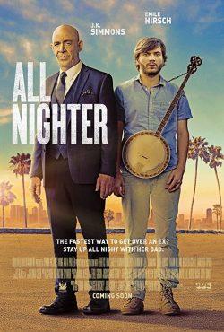 ดูหนัง All Nighter (2017) ภารกิจป่วน ตามหาหัวใจ ดูหนังออนไลน์ฟรี ดูหนังฟรี HD ชัด ดูหนังใหม่ชนโรง หนังใหม่ล่าสุด เต็มเรื่อง มาสเตอร์ พากย์ไทย ซาวด์แทร็ก ซับไทย หนังซูม หนังแอคชั่น หนังผจญภัย หนังแอนนิเมชั่น หนัง HD ได้ที่ movie24x.com