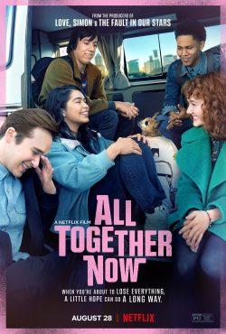ดูหนัง All Together Now (2020) ความหวังหลังโรงเรียน ดูหนังออนไลน์ฟรี ดูหนังฟรี HD ชัด ดูหนังใหม่ชนโรง หนังใหม่ล่าสุด เต็มเรื่อง มาสเตอร์ พากย์ไทย ซาวด์แทร็ก ซับไทย หนังซูม หนังแอคชั่น หนังผจญภัย หนังแอนนิเมชั่น หนัง HD ได้ที่ movie24x.com