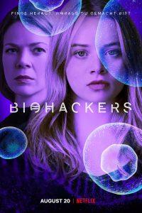 ดูหนัง ซีรี่ย์ฝรั่ง Biohackers Season 1 (2020) ไบโอแฮ็กเกอร์ ดูหนังออนไลน์ฟรี ดูหนังฟรี ดูหนังใหม่ชนโรง หนังใหม่ล่าสุด หนังแอคชั่น หนังผจญภัย หนังแอนนิเมชั่น หนัง HD ได้ที่ movie24x.com