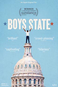 ดูหนัง Boys State (2020) ดูหนังออนไลน์ฟรี ดูหนังฟรี HD ชัด ดูหนังใหม่ชนโรง หนังใหม่ล่าสุด เต็มเรื่อง มาสเตอร์ พากย์ไทย ซาวด์แทร็ก ซับไทย หนังซูม หนังแอคชั่น หนังผจญภัย หนังแอนนิเมชั่น หนัง HD ได้ที่ movie24x.com
