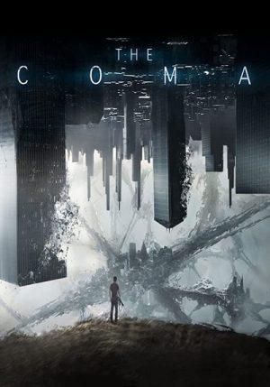 ดูหนัง Coma (2019) โคม่า ถนนสมองโลกอันตราย ดูหนังออนไลน์ฟรี ดูหนังฟรี HD ชัด ดูหนังใหม่ชนโรง หนังใหม่ล่าสุด เต็มเรื่อง มาสเตอร์ พากย์ไทย ซาวด์แทร็ก ซับไทย หนังซูม หนังแอคชั่น หนังผจญภัย หนังแอนนิเมชั่น หนัง HD ได้ที่ movie24x.com