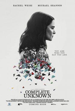 ดูหนัง Complete Unknown (2016) กระชากปมปริศนา ดูหนังออนไลน์ฟรี ดูหนังฟรี HD ชัด ดูหนังใหม่ชนโรง หนังใหม่ล่าสุด เต็มเรื่อง มาสเตอร์ พากย์ไทย ซาวด์แทร็ก ซับไทย หนังซูม หนังแอคชั่น หนังผจญภัย หนังแอนนิเมชั่น หนัง HD ได้ที่ movie24x.com