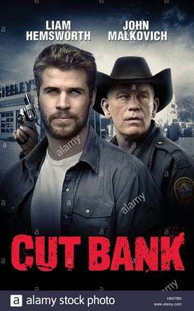 ดูหนัง Cut Bank (2014) คดีโหดฆ่ายกเมือง ดูหนังออนไลน์ฟรี ดูหนังฟรี HD ชัด ดูหนังใหม่ชนโรง หนังใหม่ล่าสุด เต็มเรื่อง มาสเตอร์ พากย์ไทย ซาวด์แทร็ก ซับไทย หนังซูม หนังแอคชั่น หนังผจญภัย หนังแอนนิเมชั่น หนัง HD ได้ที่ movie24x.com