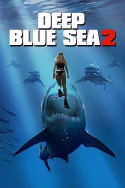ดูหนัง Deep Blue Sea 2 (2018) ฝูงมฤตยูใต้มหาสมุทร 2 ดูหนังออนไลน์ฟรี ดูหนังฟรี ดูหนังใหม่ชนโรง หนังใหม่ล่าสุด หนังแอคชั่น หนังผจญภัย หนังแอนนิเมชั่น หนัง HD ได้ที่ movie24x.com