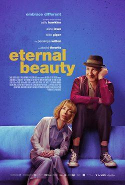 ดูหนัง Eternal Beauty (2019) ดูหนังออนไลน์ฟรี ดูหนังฟรี HD ชัด ดูหนังใหม่ชนโรง หนังใหม่ล่าสุด เต็มเรื่อง มาสเตอร์ พากย์ไทย ซาวด์แทร็ก ซับไทย หนังซูม หนังแอคชั่น หนังผจญภัย หนังแอนนิเมชั่น หนัง HD ได้ที่ movie24x.com