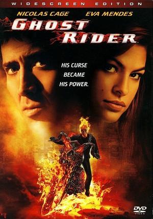 ดูหนัง Ghost Rider 1 (2007) โกสต์ ไรเดอร์ มัจจุราชแห่งรัตติกาล ภาค 1 ดูหนังออนไลน์ฟรี ดูหนังฟรี HD ชัด ดูหนังใหม่ชนโรง หนังใหม่ล่าสุด เต็มเรื่อง มาสเตอร์ พากย์ไทย ซาวด์แทร็ก ซับไทย หนังซูม หนังแอคชั่น หนังผจญภัย หนังแอนนิเมชั่น หนัง HD ได้ที่ movie24x.com