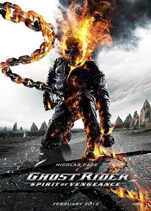 ดูหนัง Ghost Rider 2 Spirit of Vengeance (2011) โกสต์ ไรเดอร์ อเวจีพิฆาต ภาค 2 ดูหนังออนไลน์ฟรี ดูหนังฟรี HD ชัด ดูหนังใหม่ชนโรง หนังใหม่ล่าสุด เต็มเรื่อง มาสเตอร์ พากย์ไทย ซาวด์แทร็ก ซับไทย หนังซูม หนังแอคชั่น หนังผจญภัย หนังแอนนิเมชั่น หนัง HD ได้ที่ movie24x.com