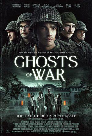 ดูหนัง Ghosts of War (2020) ดูหนังออนไลน์ฟรี ดูหนังฟรี HD ชัด ดูหนังใหม่ชนโรง หนังใหม่ล่าสุด เต็มเรื่อง มาสเตอร์ พากย์ไทย ซาวด์แทร็ก ซับไทย หนังซูม หนังแอคชั่น หนังผจญภัย หนังแอนนิเมชั่น หนัง HD ได้ที่ movie24x.com