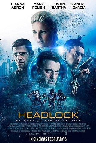 ดูหนัง Headlock (Against the Clock) (2019) เฮดล็อก ดูหนังออนไลน์ฟรี ดูหนังฟรี HD ชัด ดูหนังใหม่ชนโรง หนังใหม่ล่าสุด เต็มเรื่อง มาสเตอร์ พากย์ไทย ซาวด์แทร็ก ซับไทย หนังซูม หนังแอคชั่น หนังผจญภัย หนังแอนนิเมชั่น หนัง HD ได้ที่ movie24x.com