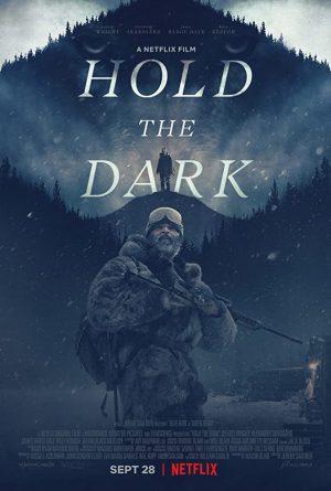 ดูหนัง Hold the Dark (2018) โฮลด์ เดอะ ดาร์ก ดูหนังออนไลน์ฟรี ดูหนังฟรี HD ชัด ดูหนังใหม่ชนโรง หนังใหม่ล่าสุด เต็มเรื่อง มาสเตอร์ พากย์ไทย ซาวด์แทร็ก ซับไทย หนังซูม หนังแอคชั่น หนังผจญภัย หนังแอนนิเมชั่น หนัง HD ได้ที่ movie24x.com