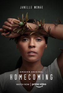 ดูหนัง Homecoming Season 1 (2018) ดูหนังออนไลน์ฟรี ดูหนังฟรี ดูหนังใหม่ชนโรง หนังใหม่ล่าสุด หนังแอคชั่น หนังผจญภัย หนังแอนนิเมชั่น หนัง HD ได้ที่ movie24x.com
