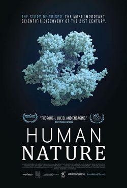ดูหนัง Human Nature (2019) มนุษย์ ธรรมชาติหรือดัดแปลง ดูหนังออนไลน์ฟรี ดูหนังฟรี HD ชัด ดูหนังใหม่ชนโรง หนังใหม่ล่าสุด เต็มเรื่อง มาสเตอร์ พากย์ไทย ซาวด์แทร็ก ซับไทย หนังซูม หนังแอคชั่น หนังผจญภัย หนังแอนนิเมชั่น หนัง HD ได้ที่ movie24x.com