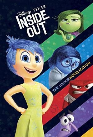 ดูหนัง Inside Out (2015) อินไซด์ เอาท์ มหัศจรรย์อารมณ์อลเวง ดูหนังออนไลน์ฟรี ดูหนังฟรี HD ชัด ดูหนังใหม่ชนโรง หนังใหม่ล่าสุด เต็มเรื่อง มาสเตอร์ พากย์ไทย ซาวด์แทร็ก ซับไทย หนังซูม หนังแอคชั่น หนังผจญภัย หนังแอนนิเมชั่น หนัง HD ได้ที่ movie24x.com