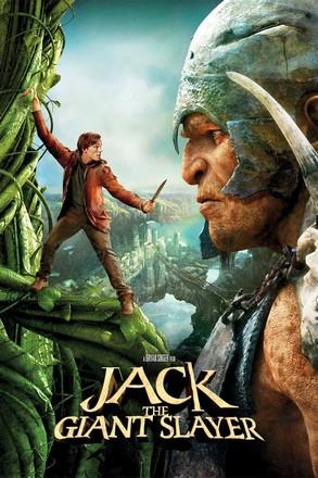 ดูหนัง Jack the Giant Slayer (2013) แจ็คผู้สยบยักษ์ ดูหนังออนไลน์ฟรี ดูหนังฟรี HD ชัด ดูหนังใหม่ชนโรง หนังใหม่ล่าสุด เต็มเรื่อง มาสเตอร์ พากย์ไทย ซาวด์แทร็ก ซับไทย หนังซูม หนังแอคชั่น หนังผจญภัย หนังแอนนิเมชั่น หนัง HD ได้ที่ movie24x.com