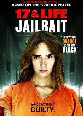 ดูหนัง Jailbait (2014) ผู้หญิงขังโหด ดูหนังออนไลน์ฟรี ดูหนังฟรี HD ชัด ดูหนังใหม่ชนโรง หนังใหม่ล่าสุด เต็มเรื่อง มาสเตอร์ พากย์ไทย ซาวด์แทร็ก ซับไทย หนังซูม หนังแอคชั่น หนังผจญภัย หนังแอนนิเมชั่น หนัง HD ได้ที่ movie24x.com