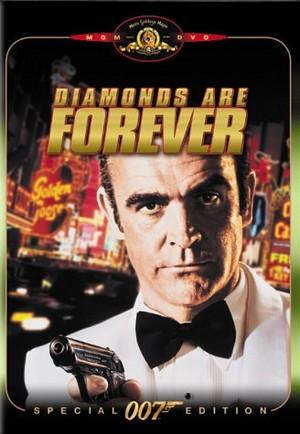 ดูหนัง James Bond 007 Diamonds Are Forever 007 เพชรพยัคฆราช (1971) ดูหนังออนไลน์ฟรี ดูหนังฟรี ดูหนังใหม่ชนโรง หนังใหม่ล่าสุด หนังแอคชั่น หนังผจญภัย หนังแอนนิเมชั่น หนัง HD ได้ที่ movie24x.com