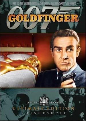 ดูหนัง James Bond 007 Goldfinger จอมมฤตยู 007 ภาค 3 ดูหนังออนไลน์ฟรี ดูหนังฟรี HD ชัด ดูหนังใหม่ชนโรง หนังใหม่ล่าสุด เต็มเรื่อง มาสเตอร์ พากย์ไทย ซาวด์แทร็ก ซับไทย หนังซูม หนังแอคชั่น หนังผจญภัย หนังแอนนิเมชั่น หนัง HD ได้ที่ movie24x.com