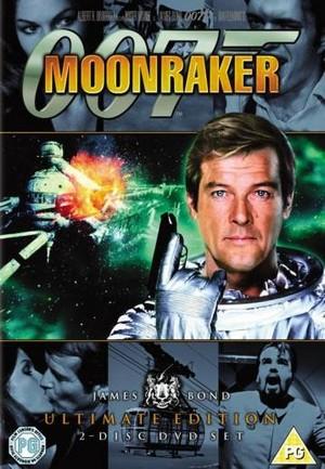 ดูหนัง James Bond 007 Moonraker 007 พยัคฆ์ร้ายเหนือเมฆ (1979) ดูหนังออนไลน์ฟรี ดูหนังฟรี ดูหนังใหม่ชนโรง หนังใหม่ล่าสุด หนังแอคชั่น หนังผจญภัย หนังแอนนิเมชั่น หนัง HD ได้ที่ movie24x.com