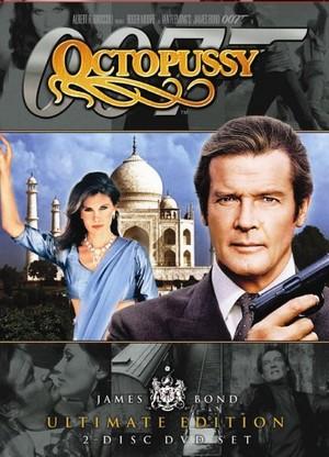 ดูหนัง James Bond 007 Octopussy 007 เพชฌฆาตปลาหมึกยักษ์ (1983) ดูหนังออนไลน์ฟรี ดูหนังฟรี ดูหนังใหม่ชนโรง หนังใหม่ล่าสุด หนังแอคชั่น หนังผจญภัย หนังแอนนิเมชั่น หนัง HD ได้ที่ movie24x.com