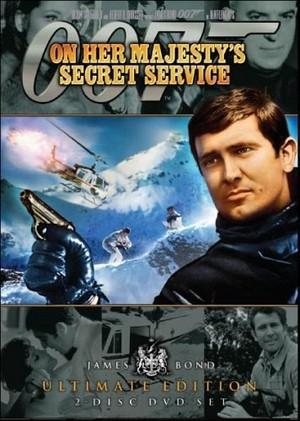 ดูหนัง James Bond 007 On Her Majestys Secret Service 007 ยอดพยัคฆ์ราชินี ดูหนังออนไลน์ฟรี ดูหนังฟรี ดูหนังใหม่ชนโรง หนังใหม่ล่าสุด หนังแอคชั่น หนังผจญภัย หนังแอนนิเมชั่น หนัง HD ได้ที่ movie24x.com