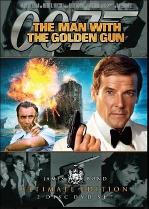 ดูหนัง James Bond 007 The Man with the Golden Gun 007 เพชฌฆาตปืนทอง (1974) ดูหนังออนไลน์ฟรี ดูหนังฟรี HD ชัด ดูหนังใหม่ชนโรง หนังใหม่ล่าสุด เต็มเรื่อง มาสเตอร์ พากย์ไทย ซาวด์แทร็ก ซับไทย หนังซูม หนังแอคชั่น หนังผจญภัย หนังแอนนิเมชั่น หนัง HD ได้ที่ movie24x.com