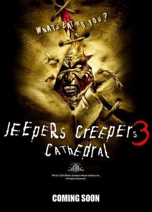 ดูหนัง Jeepers Creepers 3 (2017) มันกลับมาโฉบหัว 3 ดูหนังออนไลน์ฟรี ดูหนังฟรี HD ชัด ดูหนังใหม่ชนโรง หนังใหม่ล่าสุด เต็มเรื่อง มาสเตอร์ พากย์ไทย ซาวด์แทร็ก ซับไทย หนังซูม หนังแอคชั่น หนังผจญภัย หนังแอนนิเมชั่น หนัง HD ได้ที่ movie24x.com