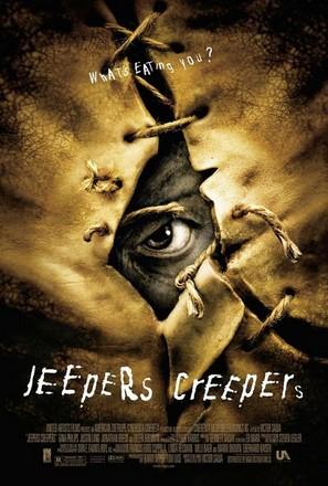 ดูหนัง Jeepers Creepers I (2001) โฉบกระชากหัว 1 ดูหนังออนไลน์ฟรี ดูหนังฟรี ดูหนังใหม่ชนโรง หนังใหม่ล่าสุด หนังแอคชั่น หนังผจญภัย หนังแอนนิเมชั่น หนัง HD ได้ที่ movie24x.com