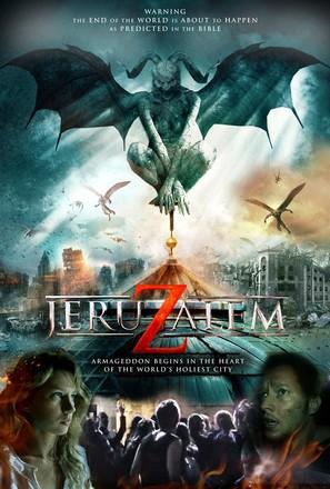 ดูหนัง Jeruzalem (2016) เมืองปลุกปีศาจ ดูหนังออนไลน์ฟรี ดูหนังฟรี HD ชัด ดูหนังใหม่ชนโรง หนังใหม่ล่าสุด เต็มเรื่อง มาสเตอร์ พากย์ไทย ซาวด์แทร็ก ซับไทย หนังซูม หนังแอคชั่น หนังผจญภัย หนังแอนนิเมชั่น หนัง HD ได้ที่ movie24x.com