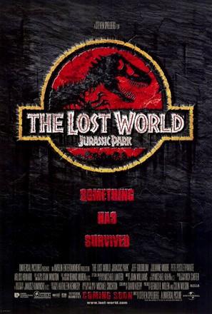 ดูหนัง Jurassic Park 2 The Lost World ใครว่ามันสูญพันธุ์ ดูหนังออนไลน์ฟรี ดูหนังฟรี ดูหนังใหม่ชนโรง หนังใหม่ล่าสุด หนังแอคชั่น หนังผจญภัย หนังแอนนิเมชั่น หนัง HD ได้ที่ movie24x.com